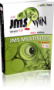 Jms Multisite for joomla! Version 1.3 - FULL