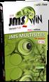 Jms Multisite for joomla! Version 1.3 - FULL