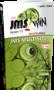 Jms Multisite for joomla! Version 1.3 - MEDIUM