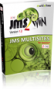 Jms Multisite for joomla! Version 1.2
