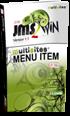 Multi Sites Menu Item for Joomla Multi Sites
