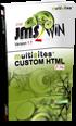 Multisites Custom HTML Version 1.1