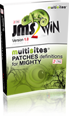 Multisites Patches Definitions for Mighty V1.0.0